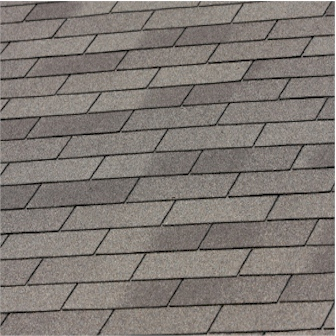 Composite Roof Installation Oakland County Michigan